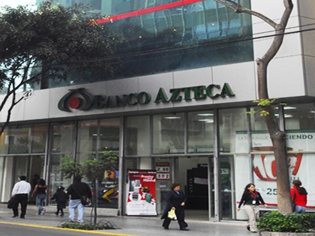 banco azteca 2