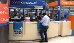banco cencosud 240x140 - Compra del Banco Cencosud aumenta la concentración en el sistema bancario