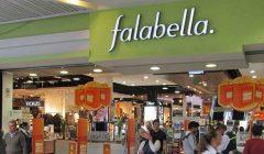 Falabella invierte en startup peruana