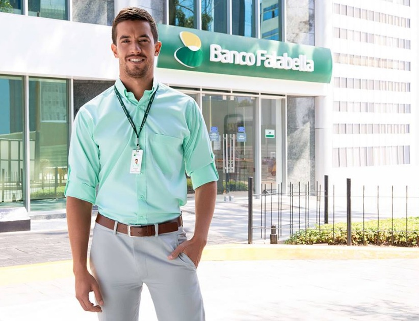 banco falabella peru 2018