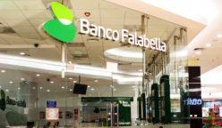 banco fallabela sucursal 1 248x144 - Las colocaciones del Banco Falabella cayeron 10 % a fines del 2017 en Perú