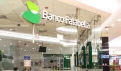 banco fallabela sucursal e1481673806673 240x140 - Banco Falabella afianza su marca en el mercado colombiano