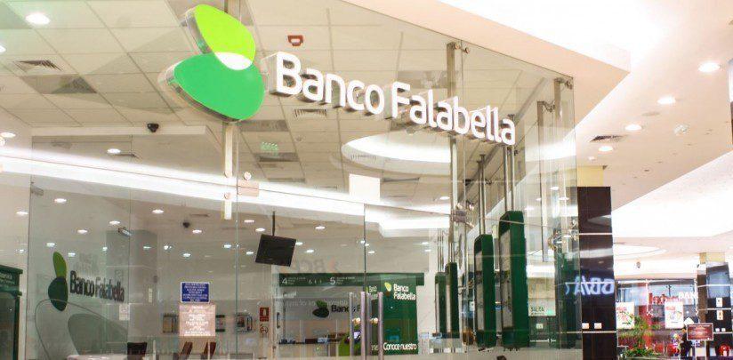 banco fallabela sucursal e1481673806673 - Indecopi: Banco Falabella deberá pagar S/193 mil por llamadas y mensajes