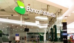 banco-fallabela-sucursal