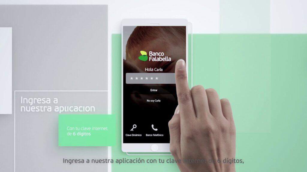 banco fallabella perú retail 1024x576 - Falabella inaugura agencia bancaria de atención 100% digital en RP Puruchuco