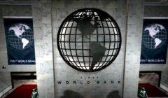 banco-mundial-peru