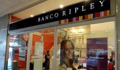 banco ripley 240x140 - Banco Ripley realiza nueva colocación de bonos