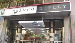 """banco ripley peru 240x140 - Banco Ripley: """"Seguimos avanzando en nuestras estrategias de digitalización"""""""