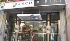 """banco ripley peru 248x144 - Banco Ripley: """"Seguimos avanzando en nuestras estrategias de digitalización"""""""