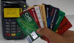 bancos 240x140 - ¿Cuáles son las entidades bancarias que tienen mayor número de reclamos y sanciones en Perú?