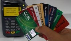 bancos 248x144 - Conoce las empresas y retailers con las multas más elevadas en Perú