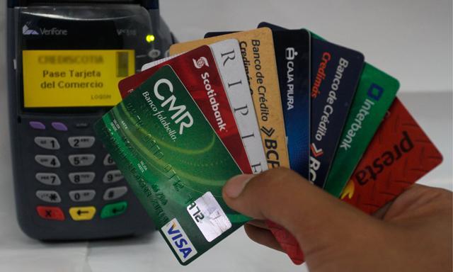 bancos - ¿Cuáles son las entidades bancarias que tienen mayor número de reclamos y sanciones en Perú?