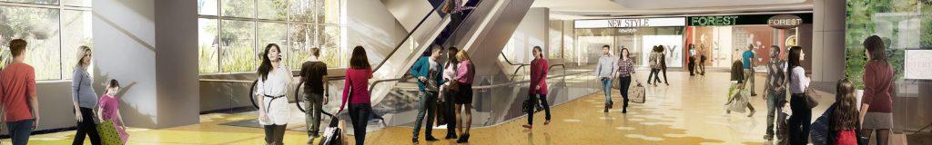 banner noticias el eden 1024x160 - Mall El Edén abrirá en Bogotá el próximo año