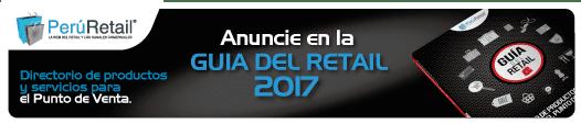 banner web 526x113px GR2017 V53 - Metro se mantiene como la marca más recordada en Lima
