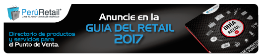 banner web 526x113px GR2017 V56 - Canasta básica de consumo se recuperaría este año en Centroamérica