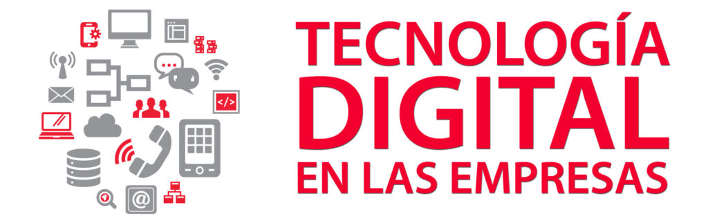 banner_tecnologia-empresas