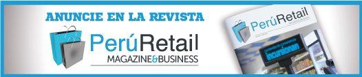 banners anuncia revista retail 526x113 op 25 - Inversionistas venezolanos apuestan por España