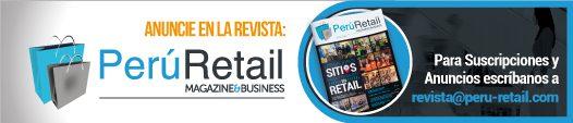"""banners revista retail abril 526x113 Dpx4 - Conozca por dentro la primera tienda """"Mundo Disney"""" en Perú"""