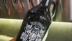 barbarian beer