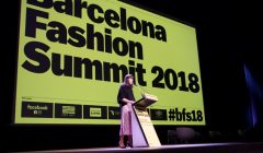 "barcelona fashion summit 2018 948 240x140 - Barcelona Fashion Summit: ""La moda ha transformado por completo sus cimientos"""