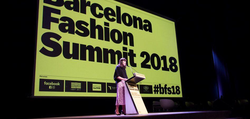 barcelona fashion summit 2018 948 - Perú Retail en el Barcelona Fashion Summit 2018