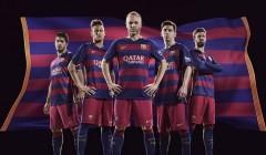barcelona-nike