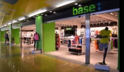 base-europa