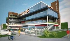 base image 240x140 - Grupo chileno construirá pequeños malls en Perú