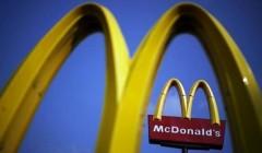 base image2 240x140 - McDonald's pagará en Reino Unido sus obligaciones tributarias fuera de Estados Unidos