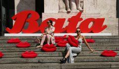 bata 1 240x140 - Bata mostró sus mejores diseños en el corazón de Milán