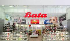 bata red label bolivia 240x140 - Bata lanza en Bolivia su segunda tienda con nuevo formato de compra
