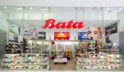 bata red label bolivia 248x144 - Bata lanza en Bolivia su segunda tienda con nuevo formato de compra