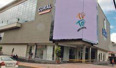 batan shopping 240x140 - Batán Shopping, el nuevo centro comercial que busca conquistar a los ecuatorianos