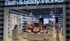bath body works Plaza Norte 1 248x144 - Bath & Body Works abrió sus puertas en Plaza Norte
