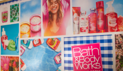 bath & body works jockey