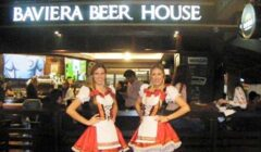 baviera beer house 2