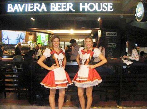baviera beer house 2