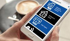 bbva 240x140 - BBVA lanza app de banca móvil desarrollada globalmente