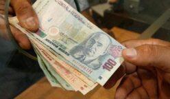 bbva deja de usar ventanillas para manejo de dinero en efectivo 248x144 - Conoce el banco que eliminará uso de dinero en efectivo en sus ventanillas