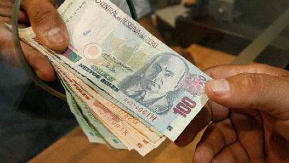 bbva deja de usar ventanillas para manejo de dinero en efectivo - Conoce PrestaPe, la aplicación móvil de préstamos que competirá con los bancos