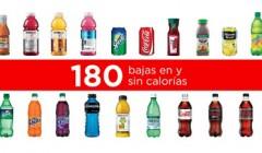 bebidas coca cola 240x140 - Coca-Cola ampliará su oferta de bebidas en el mercado peruano
