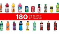bebidas-coca-cola