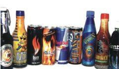 bebidas energizantes 1