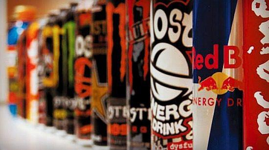 bebidas energizantes 5