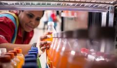 bebidas frias 240x140 - ¿Cómo está el consumo de las bebidas azucaradas en Colombia?
