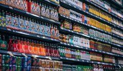 bebidas-pexels-photo