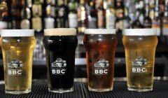 beer 240x140 - Cadenas de cervezas planean abrir 18 pubs artesanales este año en Colombia