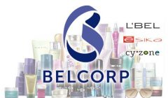 belcorp PERU 2017 240x140 - Belcorp es reconocida como una de las mejores empresas para trabajar a nivel mundial
