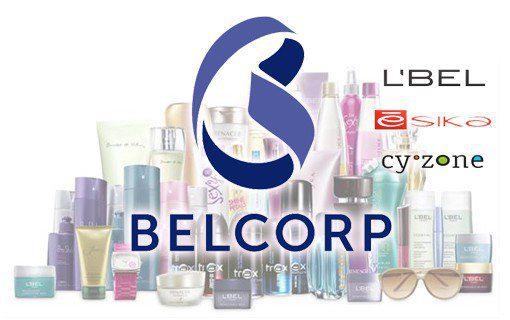 belcorp PERU 2017 - Belcorp es reconocida como una de las mejores empresas para trabajar a nivel mundial