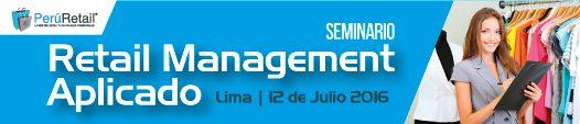 benner Retail Management 526 x 113 px V3 - Grupo Intercorp abriría su primera tienda Promart en Arequipa